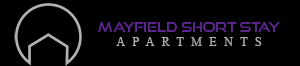 Mayfield Short Stay Apartments